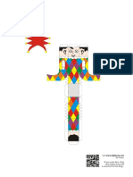 j_for_joker.pdf