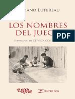 Los nombres del juego [Luciano Lutereau].pdf