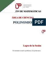 semana_5_sesion_2_-_polinomios_PPT__37505__