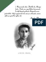 518-4-Azerbaycan_Dastanlari_Ve_Ertoghrol-Cavid_IV-Baki-2011-284s(1).pdf