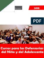 Catalogo Dide Documentos Virtuales 1972-2012V2