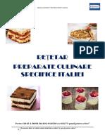 preparate culinare italia.pdf