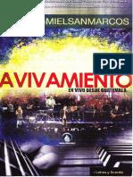 Avivamiento-Miel-San-Marcos.pdf