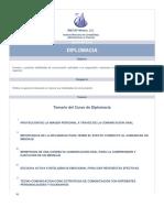 diplomacia-curso-349 (1)