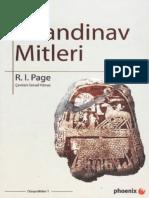 0379-Iskandinav_Mitleri-Raymond_Ian_Page-Ismayil_Yilmaz-2009-159s.pdf