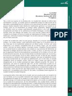 08_452f-res-iglesias-orgnl.pdf