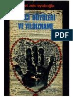 0271-Cinchi_Buyuleri_Ve_Yildizname-Ismet_Zeki_Eyuboghlu-318s.pdf