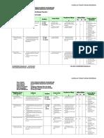 7 3 1 KIKD Akuntansi Dan Keuangan Lembaga COMPILED (1)