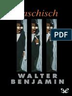WALTER BENJAMIN - HASCHISCH.pdf
