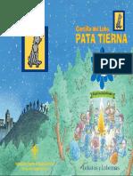01 Cartilla Lobo  Pata Tierna Imprimir.pdf