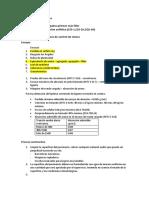 Mortero asfaltico y slurry.docx