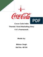 40154_Bibhav Singh_Assignment1_MarketingA.pdf