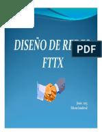 2.2 Curso de Redes FTTX Jun 2013 R Definiciones PON