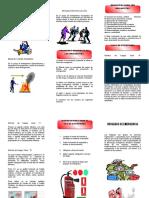 351430453-FOLLETO-Brigadas-de-Emergencia.doc