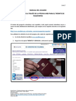 manual_del_usuario_pasaporte.pdf