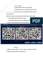 XMeye User manural for Android(1).doc