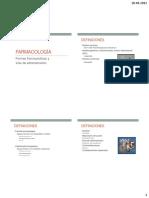 VIAS_DE_ADMINISTRACION.pdf