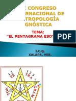 Pentagram A