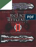 WW8314 Relics & Rituals 2 - Lost Lore.pdf