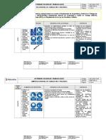 AST-HID-T-010 Limp Gral de Canaletas y Buzones V03_30.03.12.doc