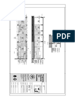 06-098-14-DS3.pdf