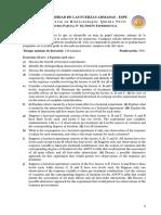 Prueba parcial 2 DoE ESPE 201810 - Copy.pdf