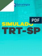 simulado estratégia trt2.pdf