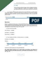 Diagramas de tiempo.pdf
