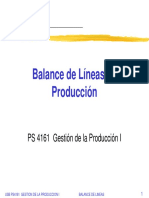 Balance de Lineas.pdf