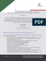 Convocatoria_2018_SENEAM_05_julio__1_.pdf
