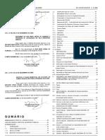 Plano-Municipal-de-Cultura-Lei.pdf