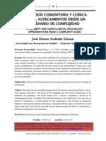 Dialnet-PsicologiaComunitariaYClinicasocialAcercamientosDe-4392294.pdf