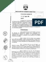 015-2012-SUNASS-CD - Control de Calidad de Agua.pdf
