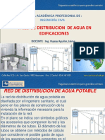 4. RED DE DISTRIBUCION DE AGUA FRIA.ppt