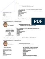 cu.onlineadmission.org_StudentPortal_PrintAdmissionVoucherMIDN.aspx_issid=17947