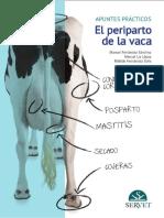 El periparto de la vaca apuntes.pdf