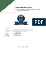Articulo Juan Martos Ugaz.pdf