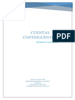 Cuentas Contingentes (1) 8