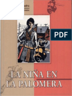238376426-La-Nina-en-La-Palomera-Fernando-Cuadra.pdf