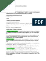 QUIZ PRACTICA 2.docx