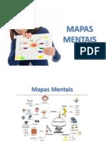 Mapas Mentais.pdf