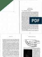 Pozos de bombeo.pdf