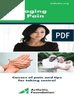 Managing-Your-Pain.pdf