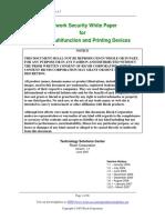 Network_Security_v1.7 (1).pdf