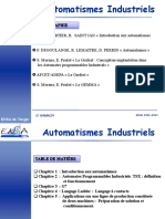 automatismes-industriels