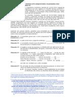 2401_ContratoSocial