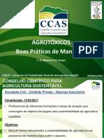agrotoxicosboaspraticasdemanuseio-130121105011-phpapp02
