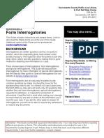 sbs-discovery-form-interrogatories.pdf