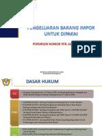 01.-Impor-Untuk-Dipakai--PER-16_BC_2016-.pptx