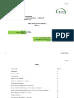 R.F_FÍSICA I.pdf